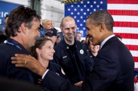 a-57-year-old-veteran-thanks-president-obama-for-the-chance-to-give-back