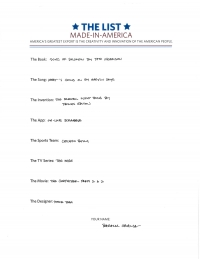 the-list-president-obama-jots-down-his-favorite-american-creative-works