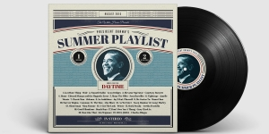 listen-to-president-obama039s-summer-playlist