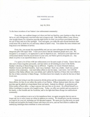 read-president-obama039s-open-letter-to-america039s-law-enforcement-community