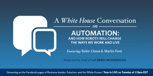 tune-in-a-white-house-conversation-on-automation