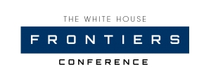 president-obama-to-host-white-house-frontiers-conference-in-pittsburgh-pa