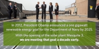 continuing-the-administrations-commitment-to-deploying-clean-energy-on-federal-facilities