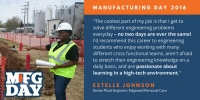 follow-along-manufacturing-day