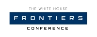 white-house-frontiers-robots-space-exploration-and-the-future-of-american-innovation