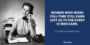 email-from-valerie-jarrett-on-equal-pay-day