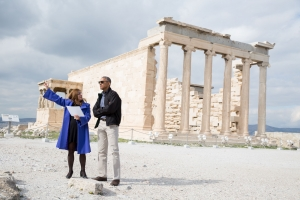 behind-the-scenes-president-obama-visits-the-acropolis-in-athens-greece