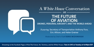 tune-in-a-white-house-conversation-on-the-future-of-aviation