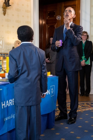 attention-kid-scientists-the-president-wants-your-ideas-on-science-and-technology