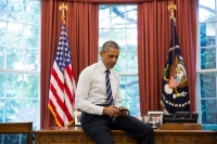 the-digital-transition-how-the-presidential-transition-works-in-the-social-media-age