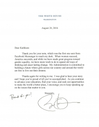 asked-answered-president-obama-replies-to-a-new-kind-of-letter