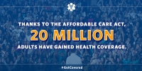 join-a-conversation-with-the-president-on-the-affordable-care-act