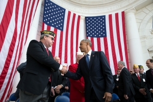 obama-administration-marks-five-years-of-the-veterans-opportunity-to-work-to-hire-heroes-act