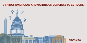 weekly-address-its-time-for-republicans-in-congress-to-do-their-jobs