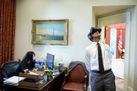experience-yosemite-national-park-in-virtual-reality-with-president-obama