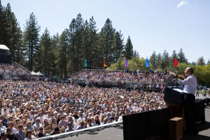 taking-action-on-climate-president-obama039s-trip-to-nevada-and-the-pacific