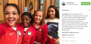 welcoming-teamusa-to-the-white-house