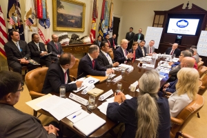 president-trump-hosts-tribal-state-and-local-energy-roundtable