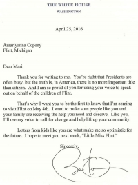 asked-and-answered-president-obama-responds-to-an-eight-year-old-girl-from-flint