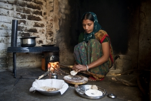 a-cooking-revolution-how-clean-energy-and-cookstoves-are-saving-lives