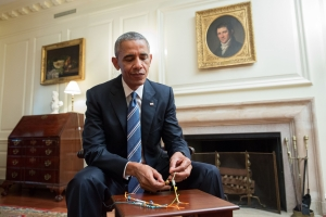 president-obama-you-have-the-power-to-shape-our-country039s-course