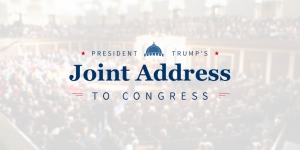 president-donald-j-trump-to-address-a-joint-session-of-congress-for-the-first-time