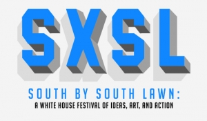 south-by-south-lawn-an-interactive-discussion