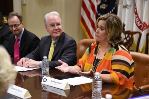 secretary-price-hosts-listening-session-with-obamacare-victims