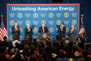 president-trump-vows-to-usher-in-golden-era-of-american-energy-dominance
